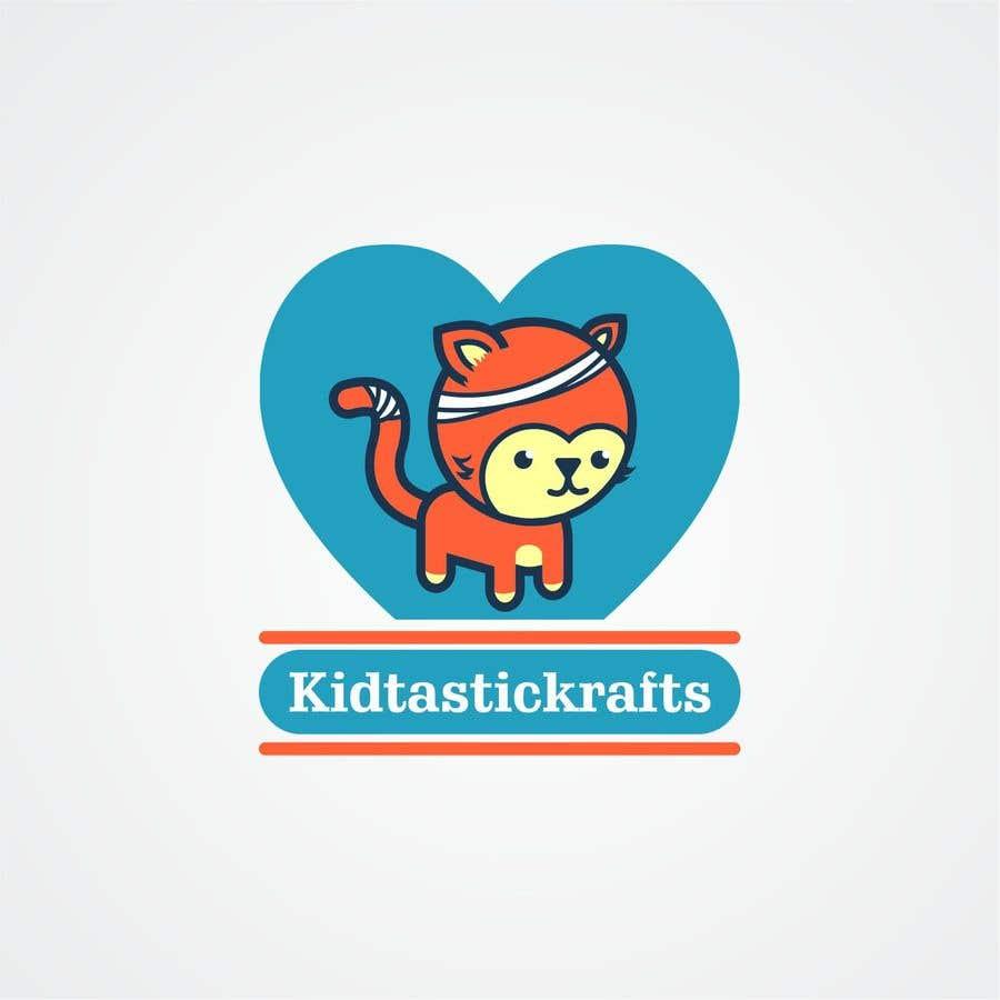 Inscrição nº 97 do Concurso para Need a logo for 'Handmade Greeting Cards' website