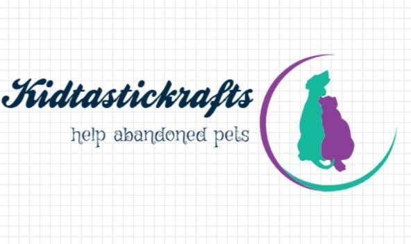 Inscrição nº 67 do Concurso para Need a logo for 'Handmade Greeting Cards' website