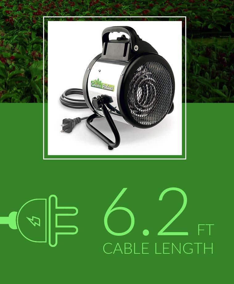 Penyertaan Peraduan #8 untuk Graphic Design of Online Product description in Photos