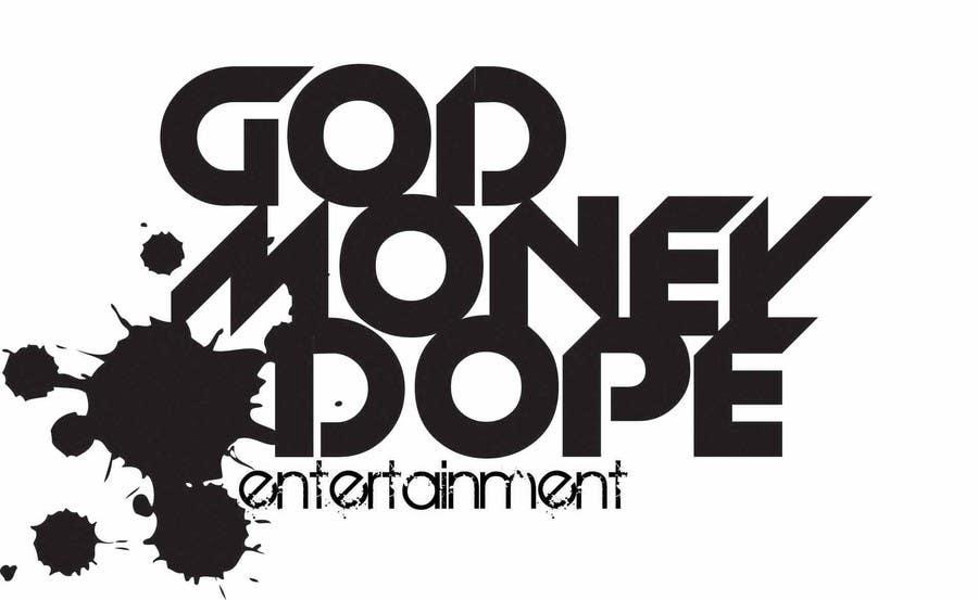 Inscrição nº                                         90                                      do Concurso para                                         G.M.D Entertainment
