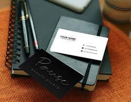 Nro 90 kilpailuun Design a Stationery Set käyttäjältä sanjidaaktereti