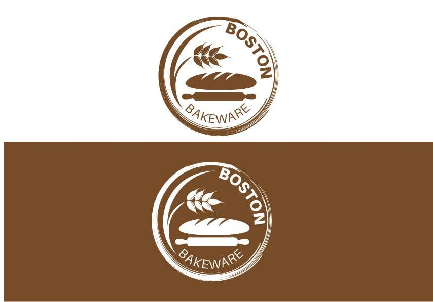 Proposition n°45 du concours Design me a Logo for My Private Label Product