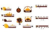 Proposition n° 39 du concours Graphic Design pour Design me a Logo for My Private Label Product