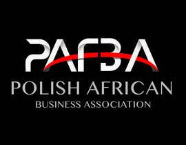 """#76 for Design a logo for """"Polish African Business Association"""" by ismailgd"""