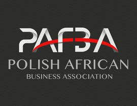 """#81 for Design a logo for """"Polish African Business Association"""" by ismailgd"""