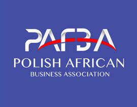 """#82 for Design a logo for """"Polish African Business Association"""" by ismailgd"""