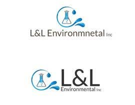 #44 cho Company Logo bởi GutsTech