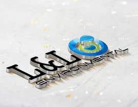 #41 for Company Logo af albakry20014