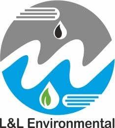 Konkurrenceindlæg #50 for Company Logo