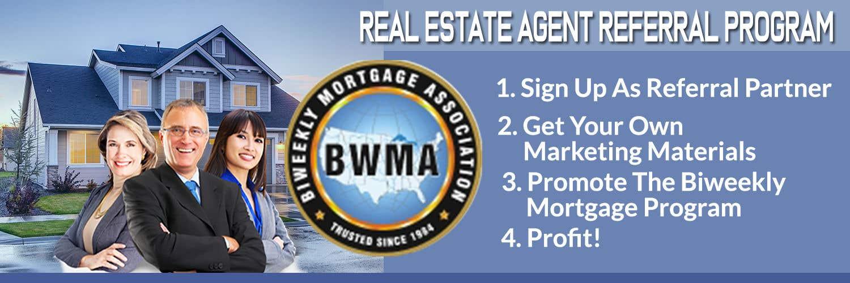 "Kilpailutyö #10 kilpailussa Need website banner for ""Real Estate Agent Referral Program"""