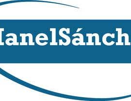 #38 cho Logotipo y anagrama para multinacional Manel Sánchez bởi darkavdark