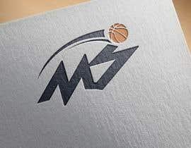 #26 cho Logotipo y anagrama para multinacional Manel Sánchez bởi gsamsuns045