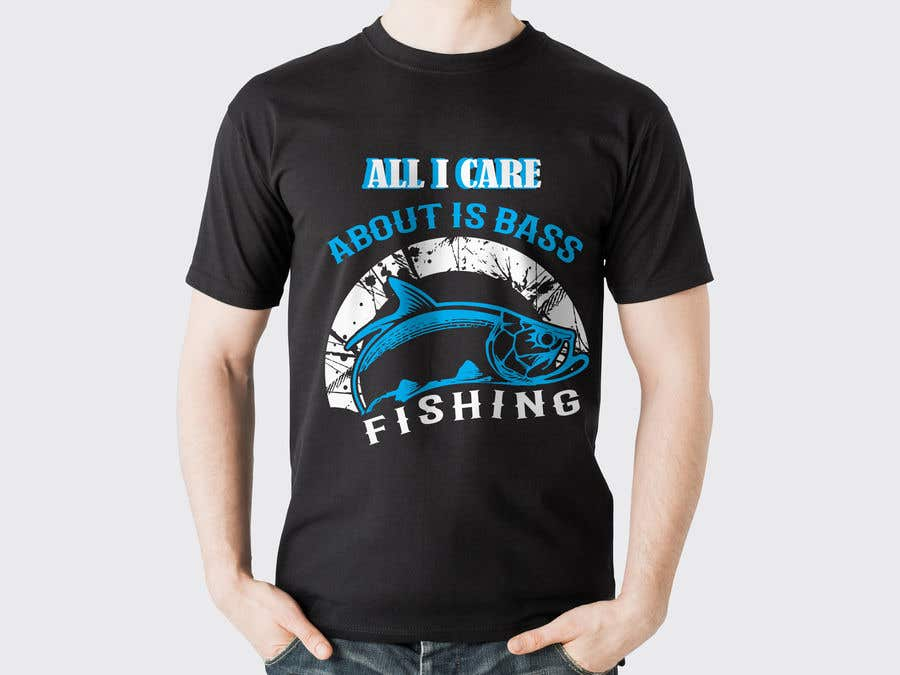 Penyertaan Peraduan #39 untuk T Shirt Designs - Designer wanted!