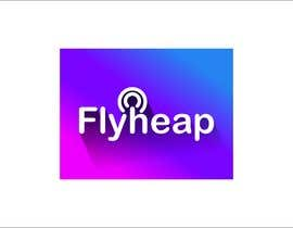 #22 for Need A Logo for flyheap.com by DecentGraphic33