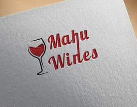 Nro 11 kilpailuun Mahu Wines käyttäjältä ghulam182