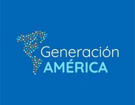 #4 para Generación America de mpaulagerard