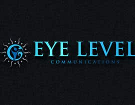 #76 for EYE LEVEL COMMUNICATIONS by Adwardmaya