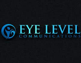 #122 for EYE LEVEL COMMUNICATIONS by Adwardmaya