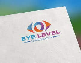 #84 for EYE LEVEL COMMUNICATIONS by mozammalsarkar