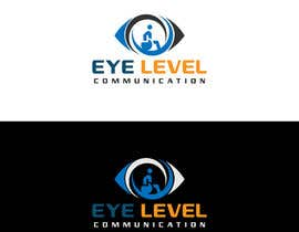 #119 for EYE LEVEL COMMUNICATIONS by mozammalsarkar