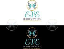 #65 para Doula Service Logo por anwar4646