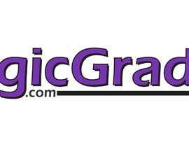 #6 para Graphic Design - Logo, Website Banner por moilyp