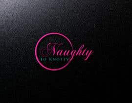 #29 for Bachelor and Bachelorette Party Company Logo af shahadatmizi