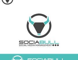 #33 untuk I need a logo redesigned oleh SaadMir10