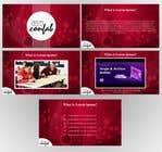 Graphic Design Inscrição do Concurso Nº17 para Powerpoint Design