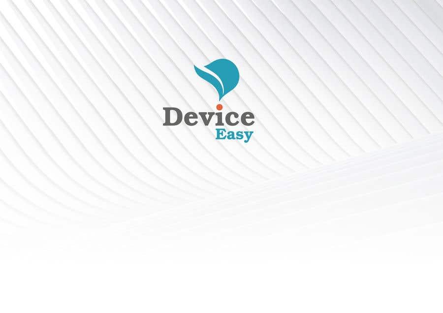 Penyertaan Peraduan #160 untuk logo for new service