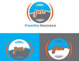 nº 131 pour Logo design for my music label - read detailed description of the contest par Bokul11