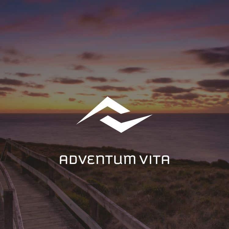 Inscrição nº 197 do Concurso para New adventure travel agency needs a logo and brand colors, which will be base for future brand development