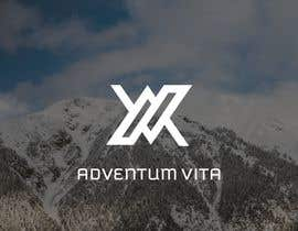 #200 para New adventure travel agency needs a logo and brand colors, which will be base for future brand development por Huzamul