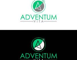 #262 para New adventure travel agency needs a logo and brand colors, which will be base for future brand development por imranhassan998