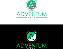 #264 para New adventure travel agency needs a logo and brand colors, which will be base for future brand development por imranhassan998