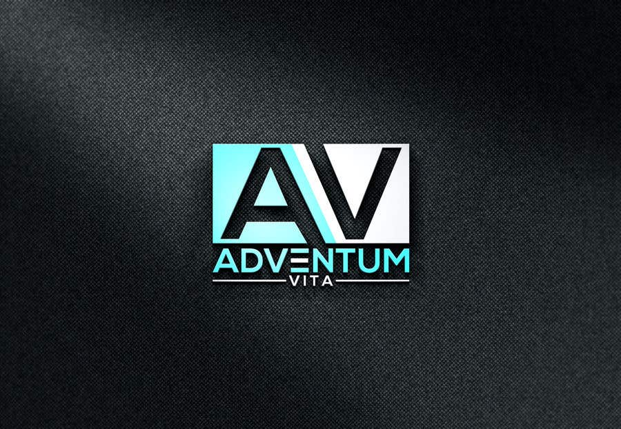Contest Entry #123 for New adventure travel agency needs a logo and brand colors, which will be base for future brand development