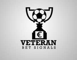 #100 for Special Sport Bet Logo Design af ankitas0915