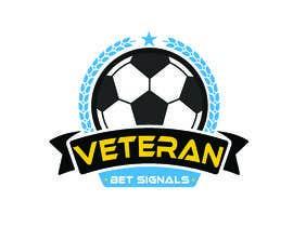#104 for Special Sport Bet Logo Design af Akashkhan360