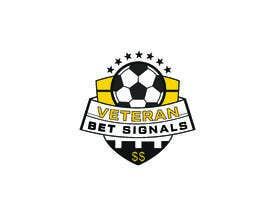 #105 for Special Sport Bet Logo Design af Akashkhan360