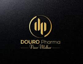 #262 para DOURO Pharma por motallebh34