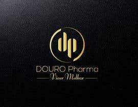 #279 para DOURO Pharma por motallebh34