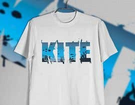 #30 untuk Design a tshirt oleh yafimridha