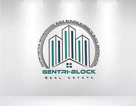 Nro 2 kilpailuun Gentri-Block käyttäjältä mary30204