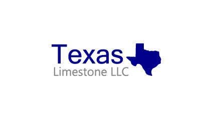 Penyertaan Peraduan #26 untuk Design A Logo For Limestone Rock Seller