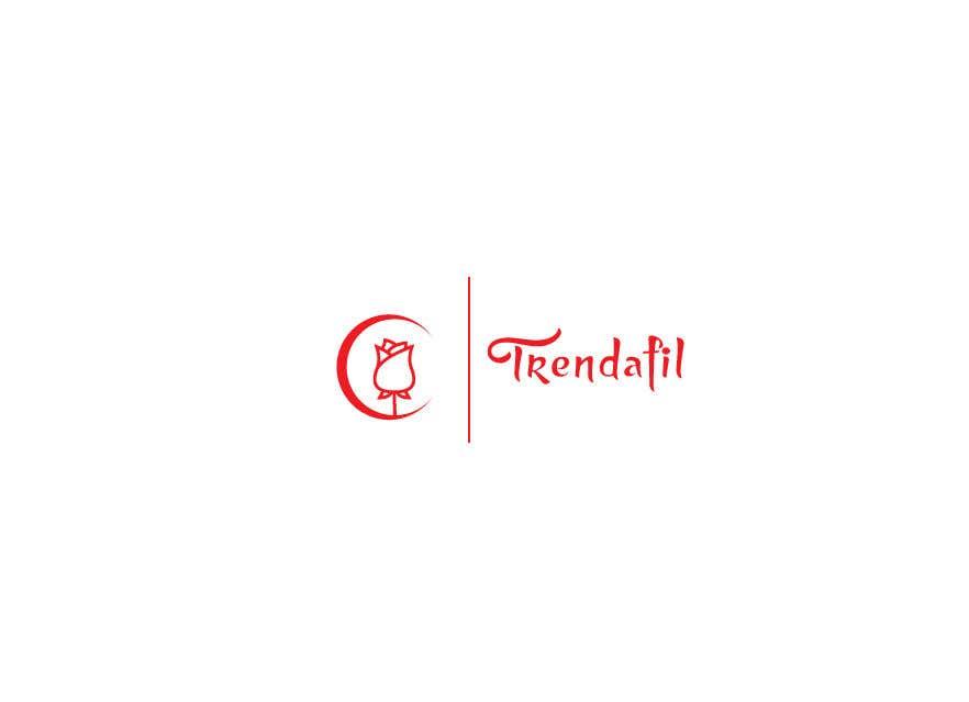 Penyertaan Peraduan #69 untuk Logo pour un site e-commerce