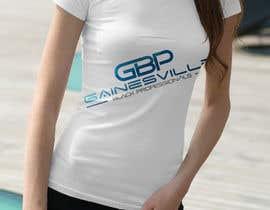 #3 para T-shirt Design por Tanjilahmed7058