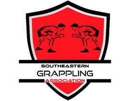 #50 for Jiu Jitsu Tournament Series Logo by Rayhan9999