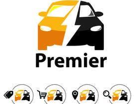 mtipu142 tarafından Need Car-Related Logos + variety için no 11