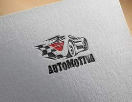albakry20014 tarafından Need Car-Related Logos + variety için no 6