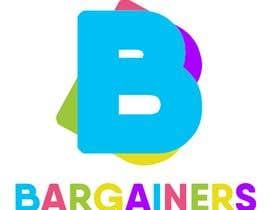 #31 para Create a Logo to brand my new product por JuanNV